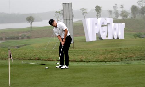 Hệ thống VPG Tour được thành lập năm 2018 và đang phát triển không ngừng.