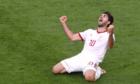 Tiền đạo Iran xem trận đấu với Việt Nam như chung kết Asian Cup