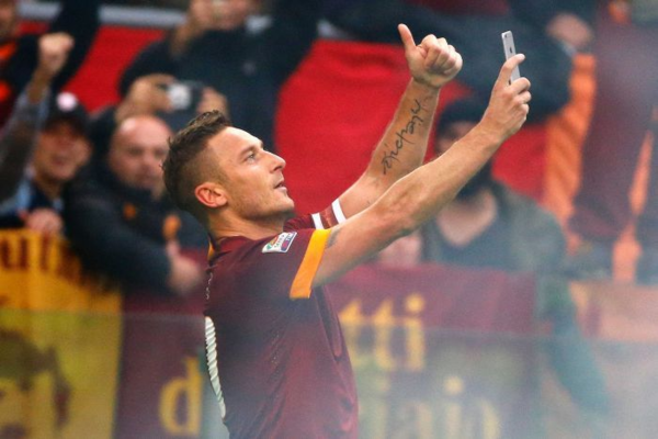 totti-1547196167-2859-1547197092.png
