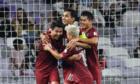 Thái Lan vào vòng 1/8 Asian Cup