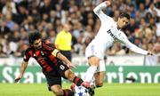 Gattuso: 'Ronaldo là cỗ máy hoàn hảo'