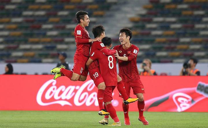 Trước khi nghĩ đến các bảng đấu khác, Việt Nam phải hoàn thành nhiệm vụ của mình là giành ba điểm trước Yemen.