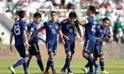 Tiền vệ Nhật Bản tự tin với lối đá thực dụng