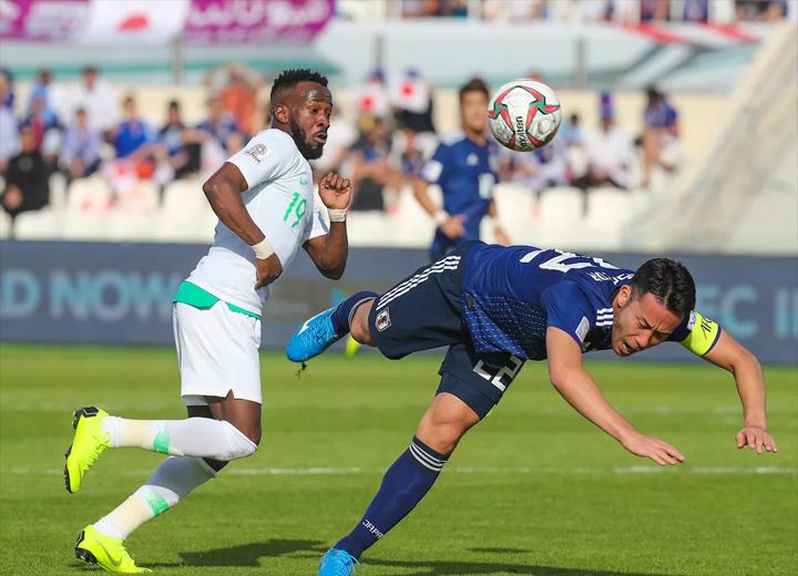 Nhật Bản toàn thắng từ đầu giải, nhưng chưa nhận được nhiều sự tôn trọng từ đối thủ và giới chuyên môn.