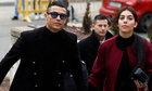 Ronaldo bị phạt 23 tháng tù, phải nộp phạt thuế 21 triệu đôla