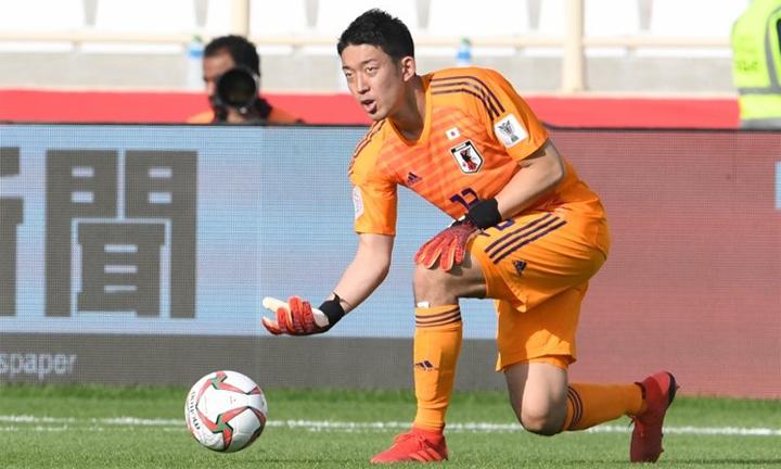 Gonda không muốn trận tứ kết với Việt Nam kéo dài. Ảnh: Soccer-king.jp.