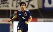 Trung vệ Nhật Bản: 'Không được để Việt Nam mở tỷ số'