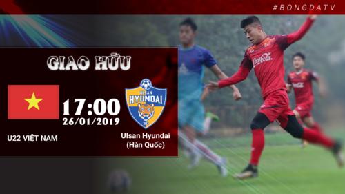 Cầu thủ Man City: Tuyển thủ Việt Nam nên ra nước ngoài thi đấu - 3