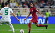 Qatar - UAE: Hơn cả tấm vé vào chung kết Asian Cup