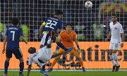 Almoez Ali lập kỷ lục ghi bàn ở Asian Cup