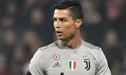 Ibra: 'Ronaldo đừng coi việc sang Juventus là một thách thức'