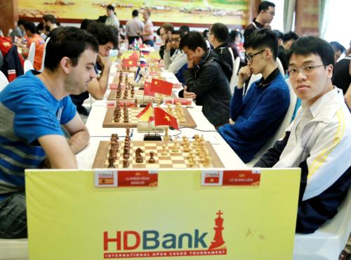 Nhờ sự lớn mạnh trong công tác tổ chức, giải đấu đã thu hút được sự quan tâm lớn của người hâm mộ.