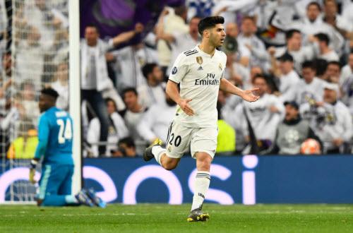 Real sẽ có thời gian để tái thiết sau khi bị loại sớm ở Champions League và gần như không còn hy vọng đua tranh danh hiệu mùa này.