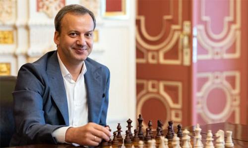 Sau khi thăm Việt Nam, Chủ tịch Dvorkovich sẽ lên đường dự lễ trao giải Vô địch cờ vua thế giới diễn ra vào ngày 14/3/2019 tại Kazakhstan.