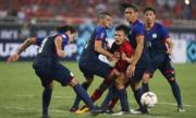 Việt Nam rơi vào nhóm hạt giống thấp nhất SEA Games 2019