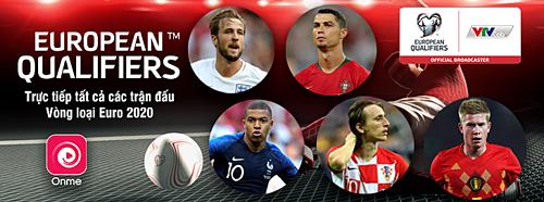 Kane: Vô địch Nations League sẽ giá trị hơn bán kết World Cup - 1