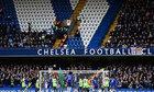 CĐV Chelsea bán vé, muốn CLB sa thải Sarri