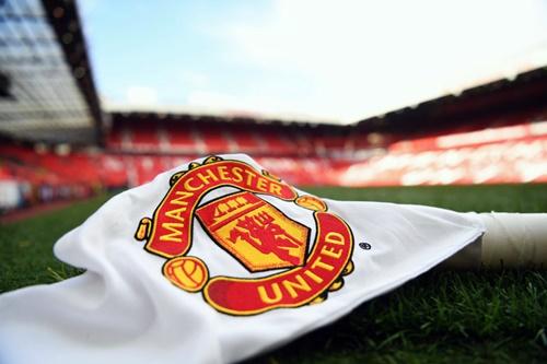 Man Utd và Barca nằm trong số những thương hiệu bóng đá lớn nhất thế giới.