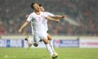 Việt Nam đánh bại Indonesia ở phút cuối