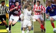 Zidane: 'Tôi chỉ uống nước lọc và tránh xa quán bar'