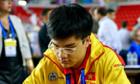 Anh Khôi liên tiếp thí quân, thắng cựu vô địch châu Á
