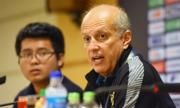 Truyền thông Thái Lan: 'Việt Nam thắng vì Park cao tay hơn Gama'
