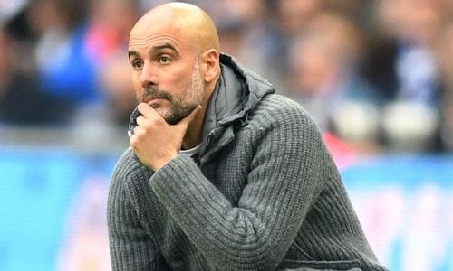 Wenger muốn học trò quyết tâm và không đổ lỗi cho lịch thi đấu. Ảnh: AFP.