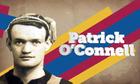 O'Connell - dấu gạch nối bị lãng quên giữa Man Utd và Barca