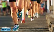 Những điểm đặc biệt ở VnExpress Marathon