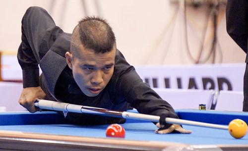 Quyết Chiến giúp billiards Việt Nam khẳng định vị thế ở châu lục. Năm 2017, Nguyễn Quốc Nguyện cũng từng lên ngôi châu Á.