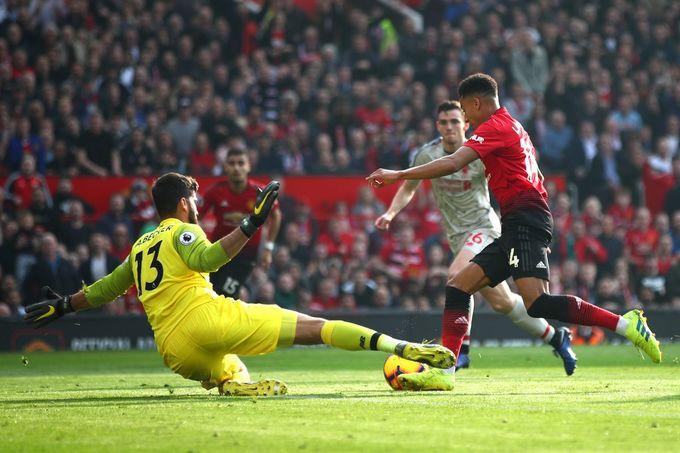 10 trận định đoạt cuộc đua vô địch Ngoại hạng Anh 2018-2019