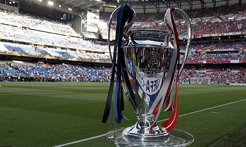 Liverpool cảnh báo CĐV thận trọng khi mua vé qua các kênh không chính thức.