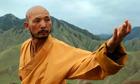 Hộ pháp Thiếu Lâm tự: 'Từ Hiểu Đông giảm cân rồi đấu với tôi'