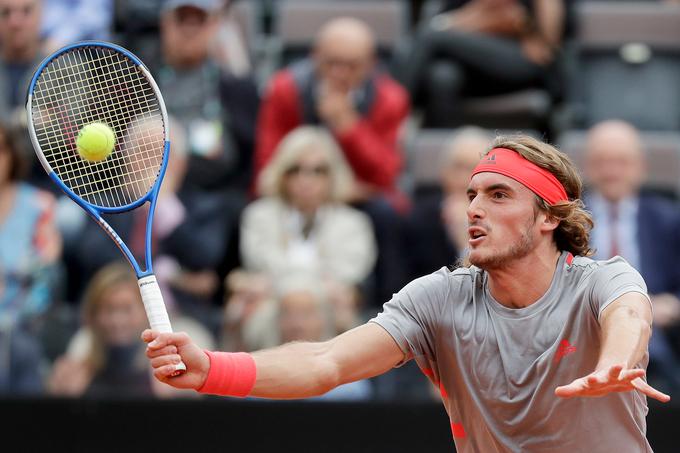 5 thách thức với Nadal ở Roland Garros 2019