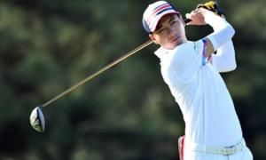 Vòng 2 giải golf VCPG Quảng Bình 2019