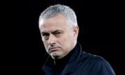 Mourinho sẵn sàng dẫn dắt Newcastle