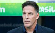 HLV Paraguay: 'Nhật Bản, Qatar không nên được mời dự Copa America'