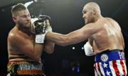 Fury: 'Wilder sẽ được biết thế nào là sức mạnh thực sự của tôi'