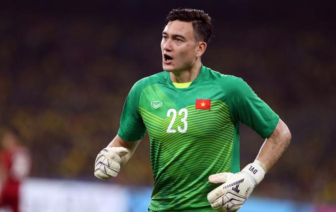 5 huyền thoại bóng đá thế giới hội tụ ở Việt Nam