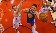 NBA Draft 2019 - sân chơi của những người thấp
