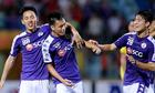 Hà Nội vào chung kết AFC Cup khu vực Đông Nam Á