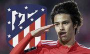 Atletico quyết chi 143 triệu USD mua cầu thủ 19 tuổi