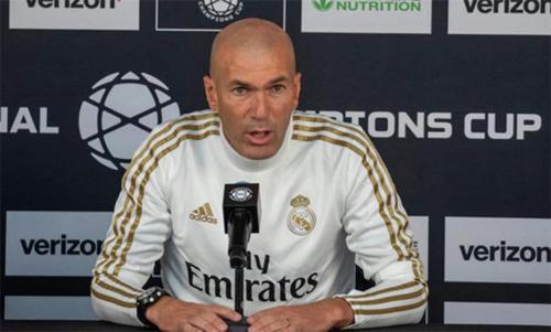 Chấn thương của Asensio có thể làm chậm kế hoạch tái thiết Real của Zidane. Ảnh: Marca
