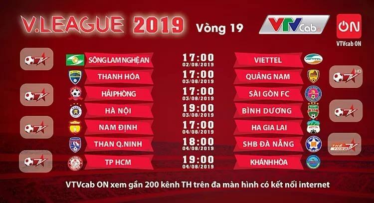Nam Định – HAGL: Thánh địa Thiên Trường chờ mở hội - 2