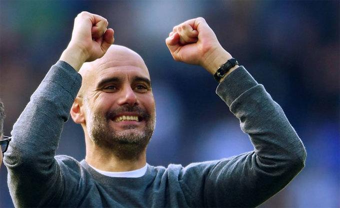 Người vui, kẻ buồn với lá thăm Champions League