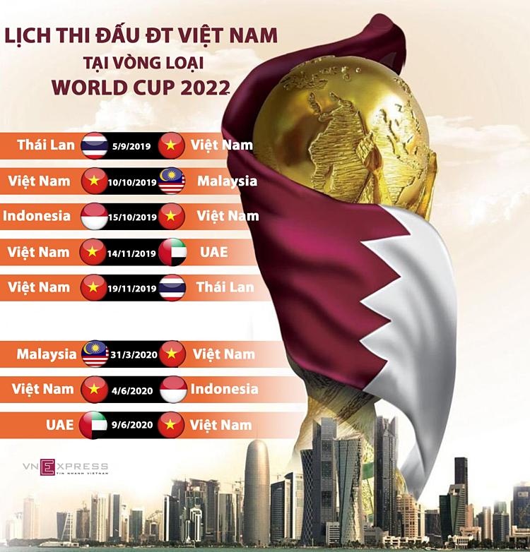 Văn Quyết trở lại tuyển Việt Nam - 1