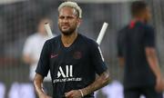 Neymar - canh bạc lỗ của Barca