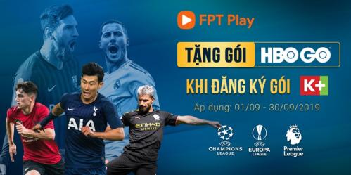 Những tài năng trẻ Champions League - 5