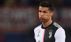 Ronaldo: 'Tôi xứng đáng có nhiều Bóng Vàng hơn Messi'