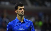 Djokovic đem buồng thở oxy đến Mỹ Mở rộng 2019